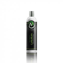 Snow foam verde Alien Magic GAMMA 500 ml - NOTODOESDETAIL