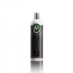 Snow foam rosa Alien Magic PURPLE HAZE 500 ml - NOTODOESDETAIL