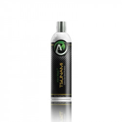 Snow Foam alcalino Alien Magic TSUNAMI 500 ml - NOTODOESDETAIL