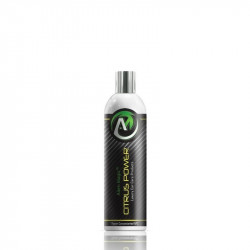 APC concentrado Alien Magic CITRUS POWER 500 ml - NOTODOESDETAIL