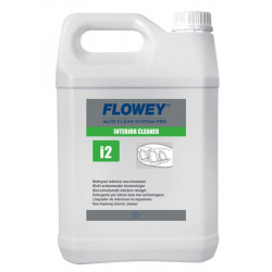 Flowey i2 INTERIOR CLEANER...