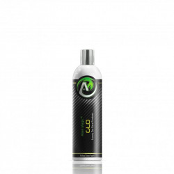 Alien Magic GLO yellow snow foam ph neutro 500 ml - NOTODOESDETAIL