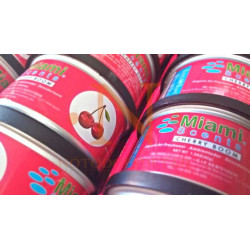 Miami Scents Cherry Boom (lata) - NOTODOESDETAIL