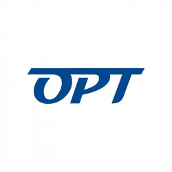 logo Optimum Polymers Technology