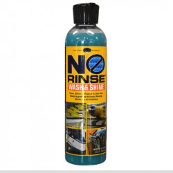 Optimum No Rinse ONR 236ml / 8oz - NOTODOESDETAIL