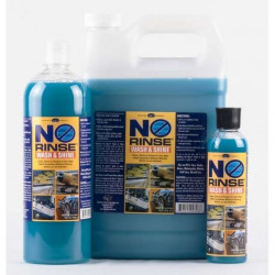 Optimum No Rinse ONR - NOTODOESDETAIL