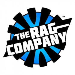 logo The Rag Company