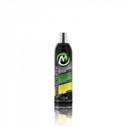 Pulimento 3en1 Alien Magic CONQUEROR 250 ml - NOTODOESDETAIL