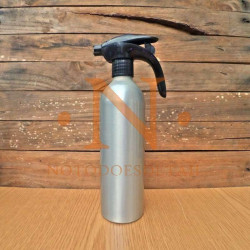 EXTINTOR 500 ml (Canyon) - NOTODOESDETAIL