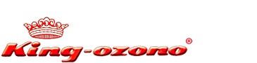 King Ozono
